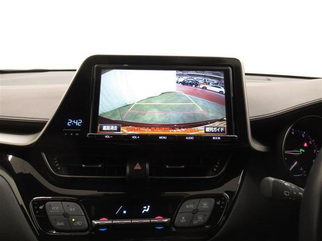 G-T LEDエディション 4WD ワンセグ DVD再生 ミュージックプレイヤー接続可 衝突被害軽減システム ETC LEDヘッドランプ(18枚目)