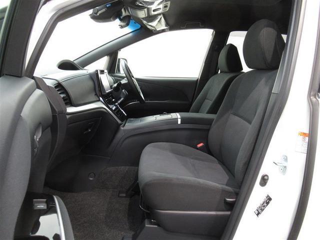 アエラス 4WD フルセグ メモリーナビ DVD再生 ミュージックプレイヤー接続可 バックカメラ 衝突被害軽減システム ETC ドラレコ 両側電動スライド LEDヘッドランプ 乗車定員8人 3列シート(13枚目)