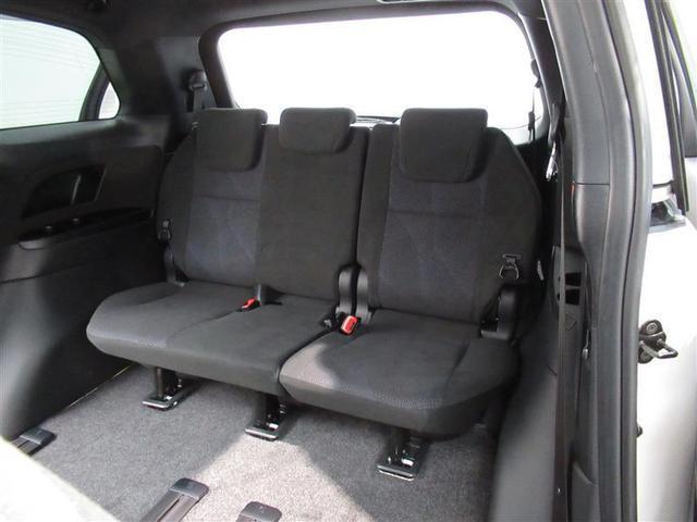 アエラス 4WD フルセグ メモリーナビ DVD再生 ミュージックプレイヤー接続可 バックカメラ 衝突被害軽減システム ETC ドラレコ 両側電動スライド LEDヘッドランプ 乗車定員8人 3列シート(15枚目)