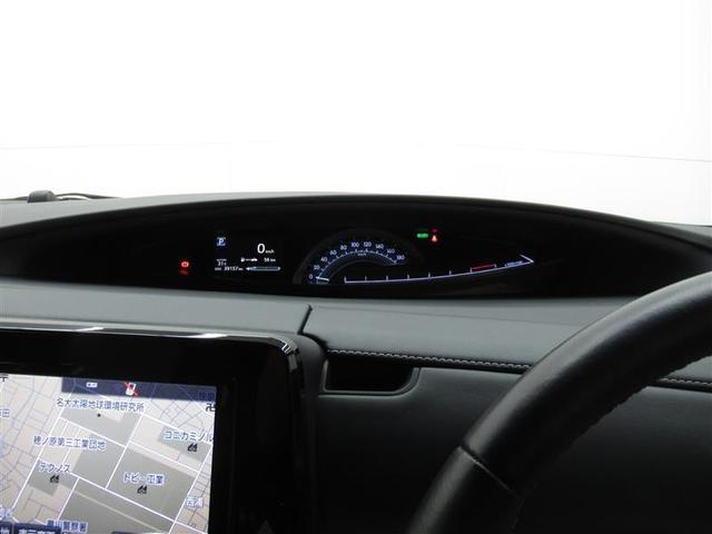 アエラス 4WD フルセグ メモリーナビ DVD再生 ミュージックプレイヤー接続可 バックカメラ 衝突被害軽減システム ETC ドラレコ 両側電動スライド LEDヘッドランプ 乗車定員8人 3列シート(17枚目)