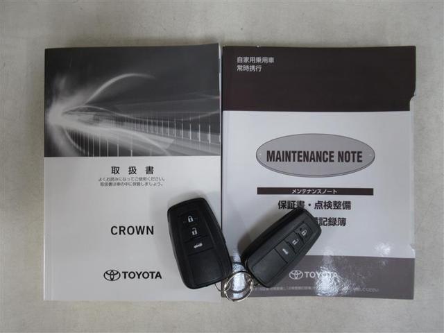 RS フルセグ メモリーナビ DVD再生 ミュージックプレイヤー接続可 バックカメラ 衝突被害軽減システム ETC ドラレコ LEDヘッドランプ(21枚目)