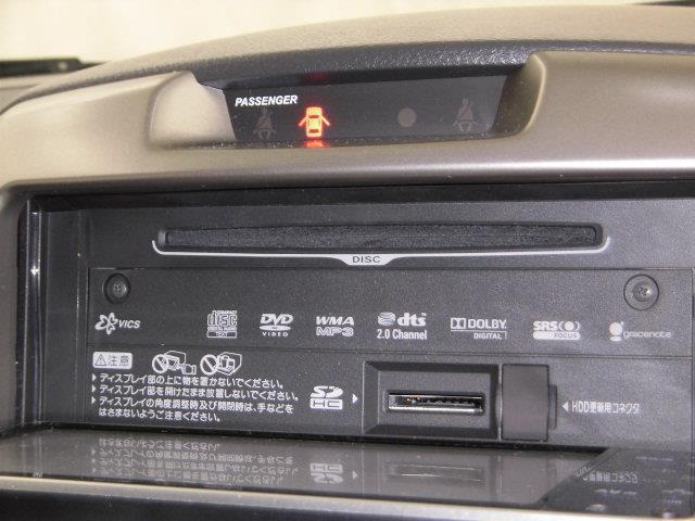 X クリーニング済 キーレス CD ETC(7枚目)