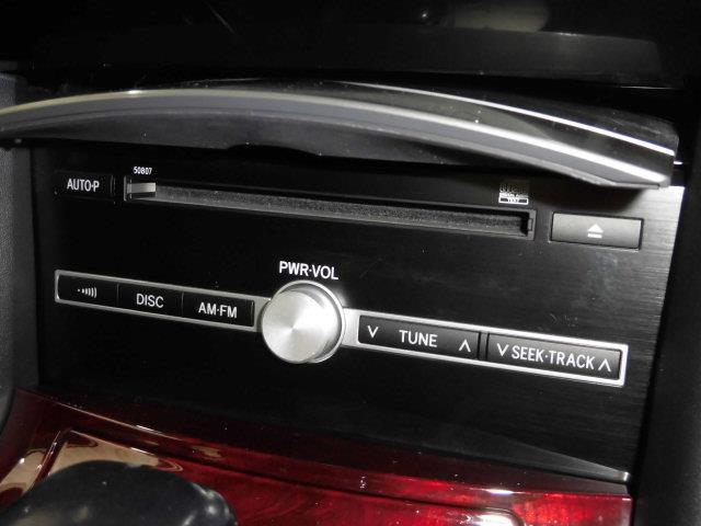 250G Sパッケージ バックカメラ HIDヘッドライト(7枚目)