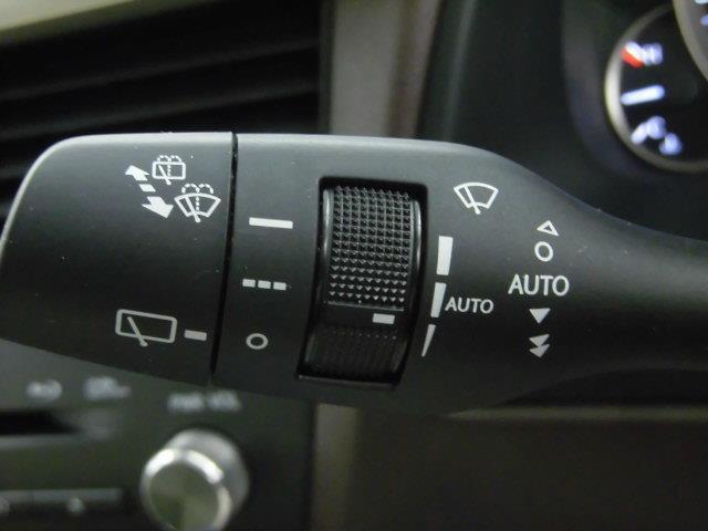 RX450h バージョンL ドラレコ 革シート バックカメラ(13枚目)