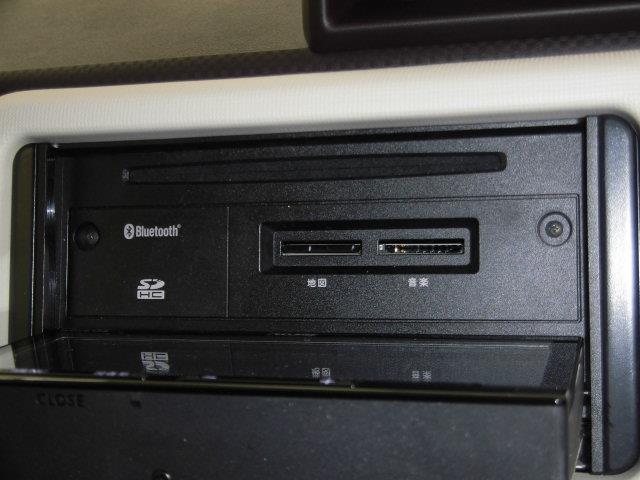 G メモリーナビ バックカメラ 衝突被害軽減システム 電動スライドドア スマートキー HIDヘッドライト ミュージックプレイヤー接続可 ETC ドラレコ 記録簿(7枚目)