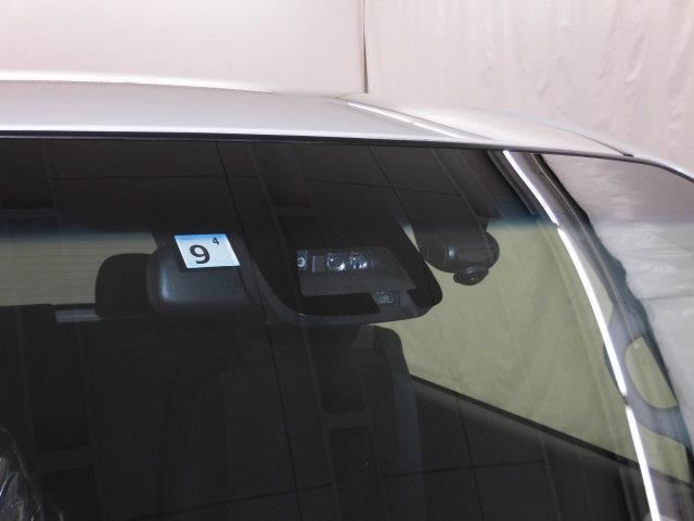 G メモリーナビ バックカメラ 衝突被害軽減システム 電動スライドドア スマートキー HIDヘッドライト ミュージックプレイヤー接続可 ETC ドラレコ 記録簿(10枚目)