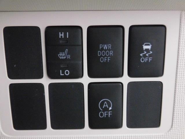 G メモリーナビ バックカメラ 衝突被害軽減システム 電動スライドドア スマートキー HIDヘッドライト ミュージックプレイヤー接続可 ETC ドラレコ 記録簿(12枚目)