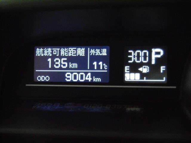 G メモリーナビ バックカメラ 衝突被害軽減システム 電動スライドドア スマートキー HIDヘッドライト ミュージックプレイヤー接続可 ETC ドラレコ 記録簿(14枚目)