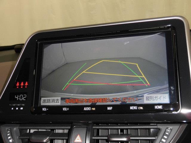 G-T フルセグ メモリーナビ DVD再生 ミュージックプレイヤー接続可 バックカメラ 衝突被害軽減システム ETC ドラレコ LEDヘッドランプ 記録簿(6枚目)