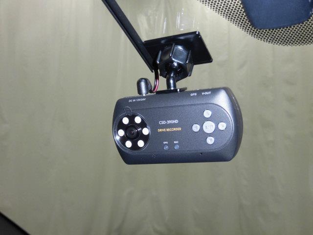 G-T フルセグ メモリーナビ DVD再生 ミュージックプレイヤー接続可 バックカメラ 衝突被害軽減システム ETC ドラレコ LEDヘッドランプ 記録簿(8枚目)
