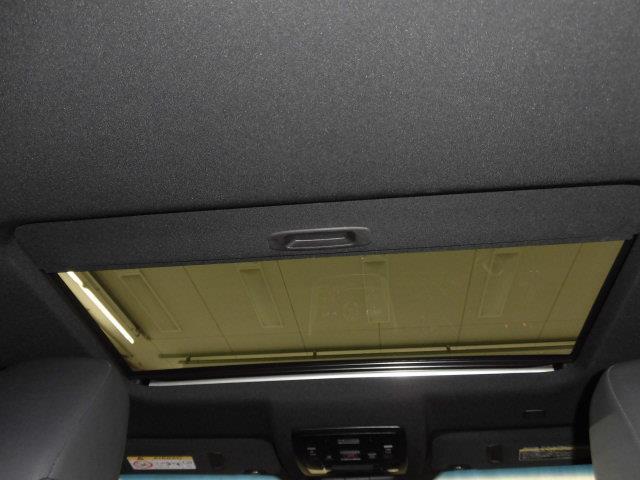 NX300 Fスポーツ 革シート サンルーフ フルセグ メモリーナビ DVD再生 ミュージックプレイヤー接続可 バックカメラ 衝突被害軽減システム ETC LEDヘッドランプ アイドリングストップ(9枚目)