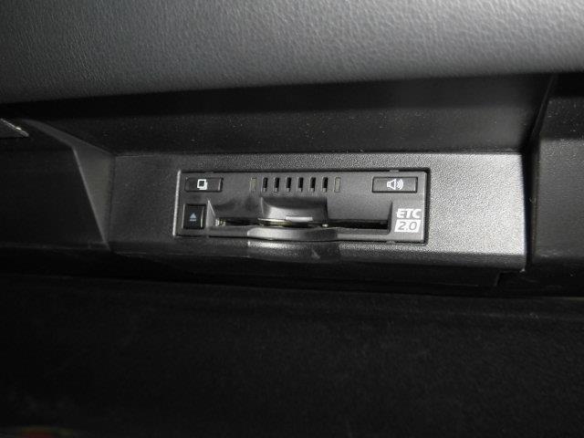 NX300 Fスポーツ 革シート サンルーフ フルセグ メモリーナビ DVD再生 ミュージックプレイヤー接続可 バックカメラ 衝突被害軽減システム ETC LEDヘッドランプ アイドリングストップ(14枚目)