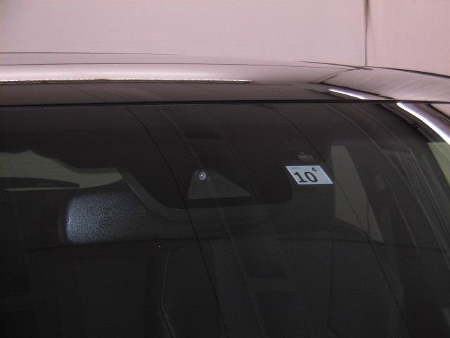 NX300 Fスポーツ 革シート サンルーフ フルセグ メモリーナビ DVD再生 ミュージックプレイヤー接続可 バックカメラ 衝突被害軽減システム ETC LEDヘッドランプ アイドリングストップ(15枚目)