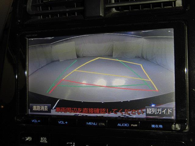 Sツーリングセレクション フルセグ メモリーナビ DVD再生 ミュージックプレイヤー接続可 バックカメラ ETC ドラレコ LEDヘッドランプ アイドリングストップ(10枚目)