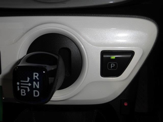 Sツーリングセレクション フルセグ メモリーナビ DVD再生 ミュージックプレイヤー接続可 バックカメラ ETC ドラレコ LEDヘッドランプ アイドリングストップ(18枚目)