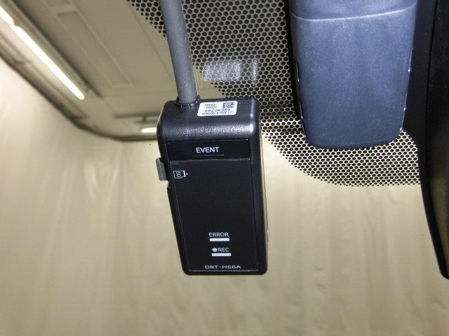 G LEDエディション フルセグ メモリーナビ DVD再生 ミュージックプレイヤー接続可 バックカメラ 衝突被害軽減システム ETC ドラレコ LEDヘッドランプ フルエアロ アイドリングストップ(14枚目)