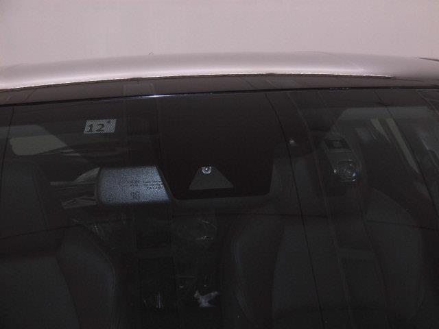 G LEDエディション フルセグ メモリーナビ DVD再生 ミュージックプレイヤー接続可 バックカメラ 衝突被害軽減システム ETC ドラレコ LEDヘッドランプ フルエアロ アイドリングストップ(15枚目)