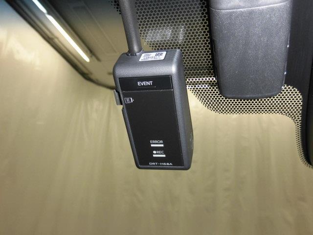Gレザーパッケージ 革シート フルセグ メモリーナビ DVD再生 ミュージックプレイヤー接続可 バックカメラ 衝突被害軽減システム ETC ドラレコ LEDヘッドランプ フルエアロ アイドリングストップ(10枚目)