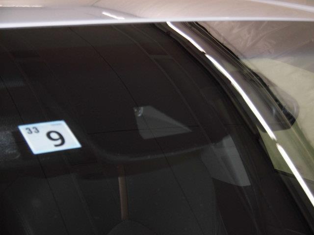Gレザーパッケージ 革シート フルセグ メモリーナビ DVD再生 ミュージックプレイヤー接続可 バックカメラ 衝突被害軽減システム ETC ドラレコ LEDヘッドランプ フルエアロ アイドリングストップ(12枚目)