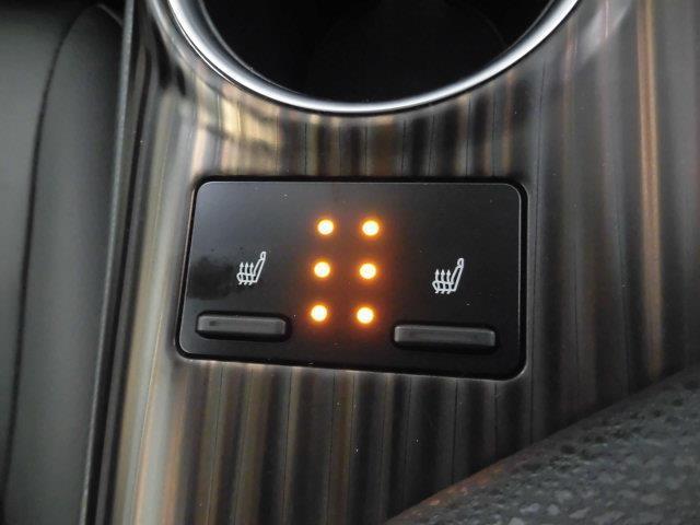 Gレザーパッケージ 革シート フルセグ メモリーナビ DVD再生 ミュージックプレイヤー接続可 バックカメラ 衝突被害軽減システム ETC ドラレコ LEDヘッドランプ フルエアロ アイドリングストップ(20枚目)