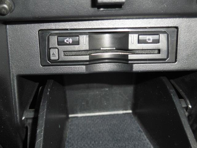 2.5S Cパッケージ サンルーフ フルセグ メモリーナビ DVD再生 ミュージックプレイヤー接続可 後席モニター バックカメラ 衝突被害軽減システム ETC 両側電動スライド LEDヘッドランプ 乗車定員7人 3列シート(13枚目)