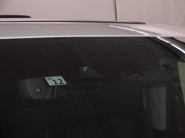 2.5S Cパッケージ サンルーフ フルセグ メモリーナビ DVD再生 ミュージックプレイヤー接続可 後席モニター バックカメラ 衝突被害軽減システム ETC 両側電動スライド LEDヘッドランプ 乗車定員7人 3列シート(14枚目)