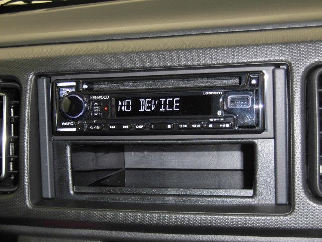 Lリミテッド ミュージックプレイヤー接続可 衝突被害軽減システム アイドリングストップ(9枚目)