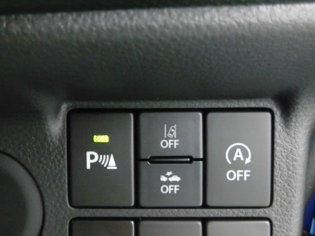 Lリミテッド ミュージックプレイヤー接続可 衝突被害軽減システム アイドリングストップ(14枚目)