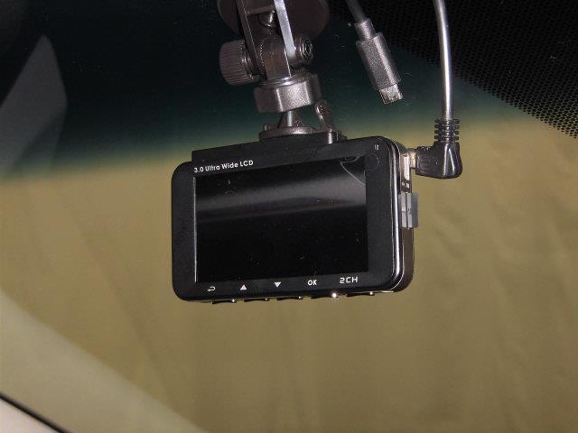 2.5S Cパッケージ フルセグ メモリーナビ DVD再生 ミュージックプレイヤー接続可 後席モニター バックカメラ 衝突被害軽減システム ETC 両側電動スライド LEDヘッドランプ 乗車定員7人 3列シート(15枚目)