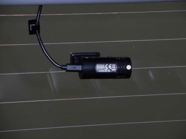 2.5S Cパッケージ フルセグ メモリーナビ DVD再生 ミュージックプレイヤー接続可 後席モニター バックカメラ 衝突被害軽減システム ETC 両側電動スライド LEDヘッドランプ 乗車定員7人 3列シート(16枚目)