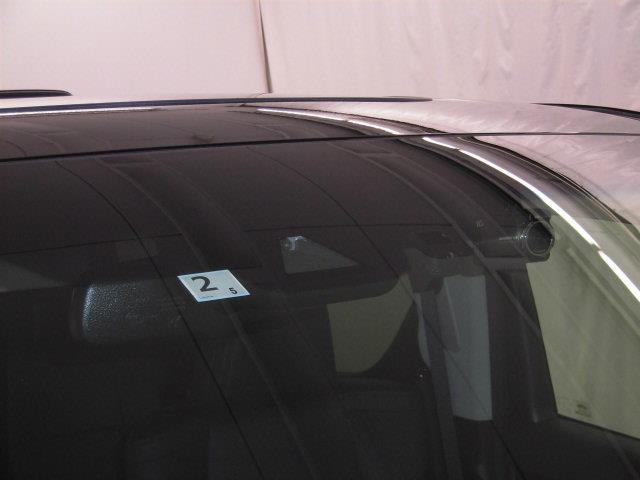 2.5S Cパッケージ フルセグ メモリーナビ DVD再生 ミュージックプレイヤー接続可 後席モニター バックカメラ 衝突被害軽減システム ETC 両側電動スライド LEDヘッドランプ 乗車定員7人 3列シート(18枚目)