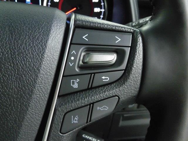 2.5S Cパッケージ フルセグ メモリーナビ DVD再生 ミュージックプレイヤー接続可 後席モニター バックカメラ 衝突被害軽減システム ETC 両側電動スライド LEDヘッドランプ 乗車定員7人 3列シート(20枚目)
