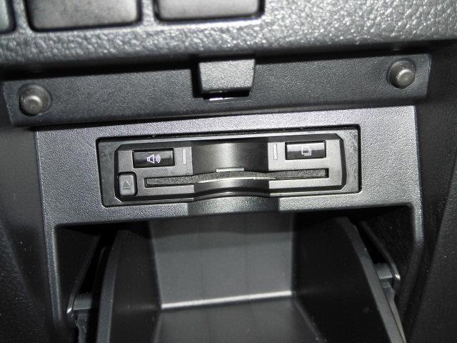 2.5Z フルセグ メモリーナビ DVD再生 ミュージックプレイヤー接続可 後席モニター バックカメラ 衝突被害軽減システム ETC ドラレコ 両側電動スライド LEDヘッドランプ 乗車定員8人 3列シート(17枚目)