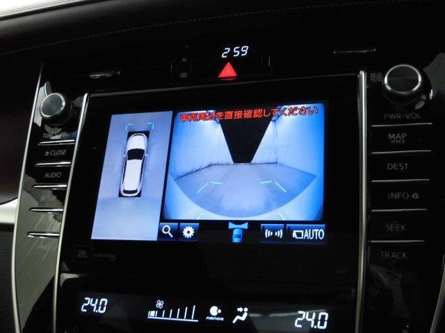 プレミアム アドバンスドパッケージ サンルーフ 4WD フルセグ メモリーナビ DVD再生 ミュージックプレイヤー接続可 バックカメラ 衝突被害軽減システム ETC LEDヘッドランプ アイドリングストップ(13枚目)