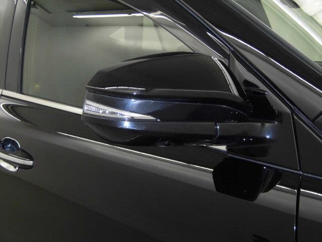 プログレス メタル アンド レザーパッケージ サンルーフ フルセグ メモリーナビ DVD再生 ミュージックプレイヤー接続可 バックカメラ 衝突被害軽減システム ETC ドラレコ LEDヘッドランプ アイドリングストップ(8枚目)