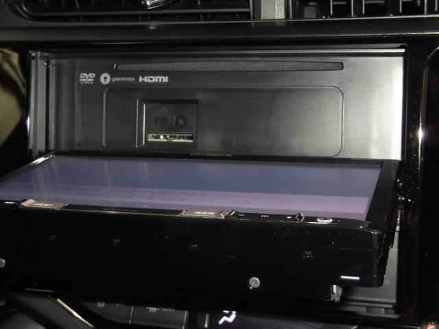 Sスタイルブラック フルセグ メモリーナビ DVD再生 ミュージックプレイヤー接続可 衝突被害軽減システム ETC アイドリングストップ(10枚目)