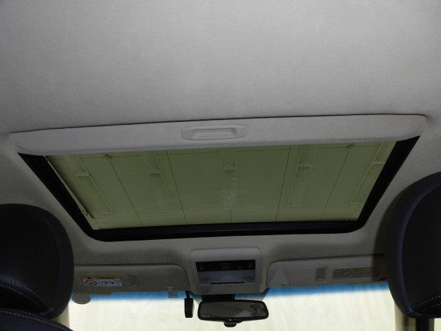 LS460 バージョンC Iパッケージ 革シート サンルーフ フルセグ メモリーナビ DVD再生 ミュージックプレイヤー接続可 バックカメラ 衝突被害軽減システム ETC ドラレコ LEDヘッドランプ(10枚目)