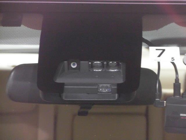 1.5F EXパッケージ セーフティセンス イクリプス製地デジSDナビ ミュージックプレイヤー接続可 バックカメラ ETC ドラレコ LEDヘッドランプ 記録簿 クリアランスソナー スマートキー 寒冷地仕様(21枚目)