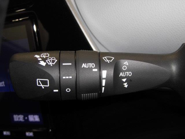 Aツーリングセレクション フルセグ メモリーナビ DVD再生 ミュージックプレイヤー接続可 バックカメラ 衝突被害軽減システム ETC ドラレコ LEDヘッドランプ アイドリングストップ(17枚目)