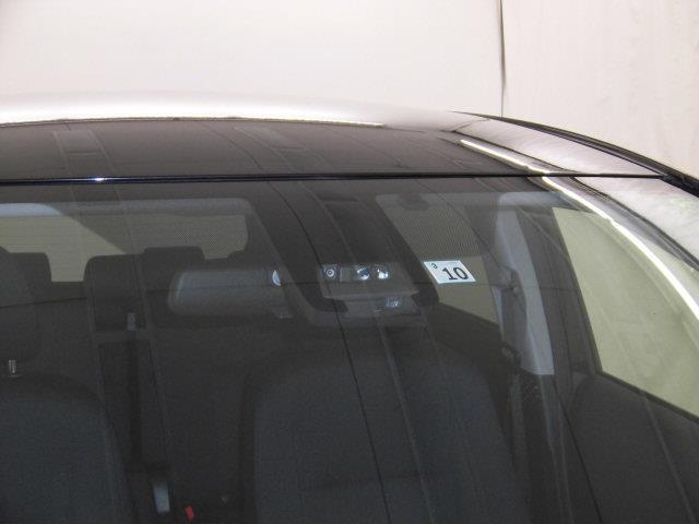 G 純正メモリーナビ フルセグ DVD再生 ミュージックプレイヤー接続可 バックカメラ 衝突被害軽減システム ETC 両側電動スライド 乗車定員7人 3列シート アイドリングストップ(15枚目)