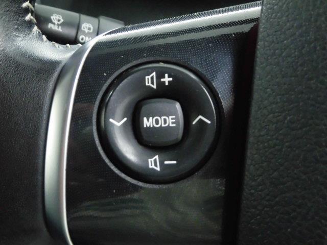G 純正メモリーナビ フルセグ DVD再生 ミュージックプレイヤー接続可 バックカメラ 衝突被害軽減システム ETC 両側電動スライド 乗車定員7人 3列シート アイドリングストップ(20枚目)