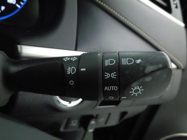 プログレス メタル アンド レザーパッケージ 革シート サンルーフ 4WD フルセグ メモリーナビ DVD再生 ミュージックプレイヤー接続可 バックカメラ 衝突被害軽減システム ETC LEDヘッドランプ アイドリングストップ(20枚目)
