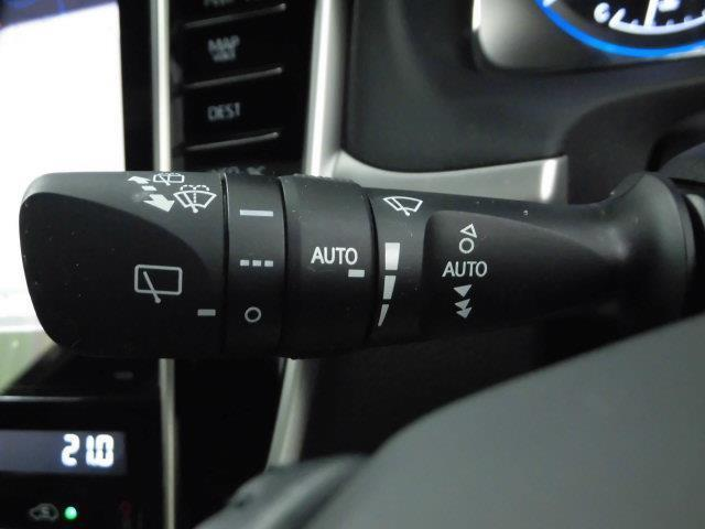 プログレス メタル アンド レザーパッケージ 革シート サンルーフ 4WD フルセグ メモリーナビ DVD再生 ミュージックプレイヤー接続可 バックカメラ 衝突被害軽減システム ETC LEDヘッドランプ アイドリングストップ(21枚目)