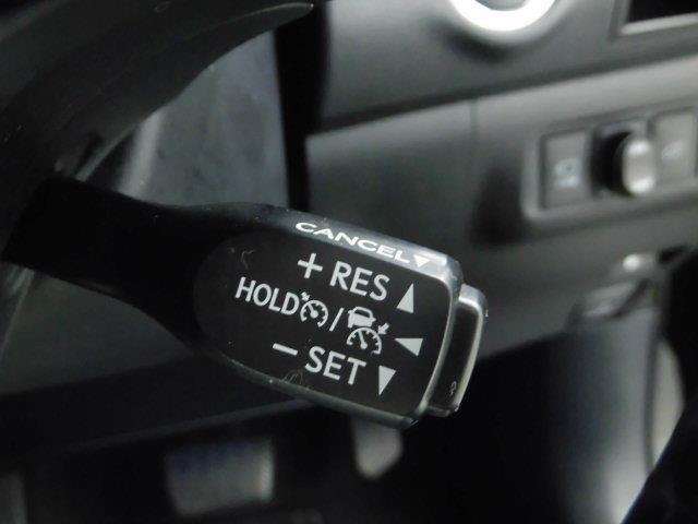 プログレス メタル アンド レザーパッケージ 革シート サンルーフ 4WD フルセグ メモリーナビ DVD再生 ミュージックプレイヤー接続可 バックカメラ 衝突被害軽減システム ETC LEDヘッドランプ アイドリングストップ(22枚目)