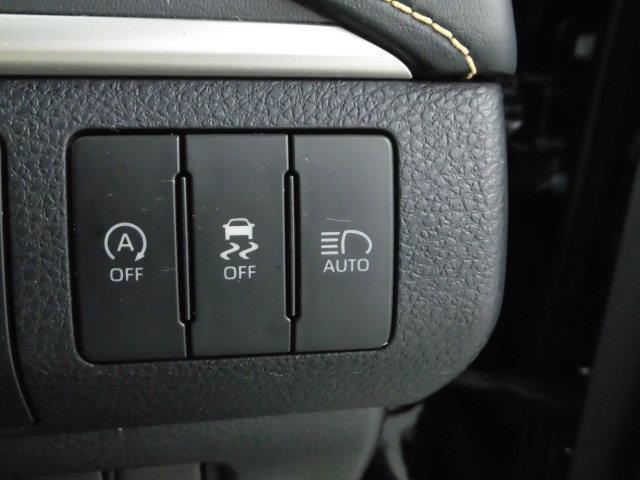 プログレス メタル アンド レザーパッケージ 革シート サンルーフ 4WD フルセグ メモリーナビ DVD再生 ミュージックプレイヤー接続可 バックカメラ 衝突被害軽減システム ETC LEDヘッドランプ アイドリングストップ(23枚目)