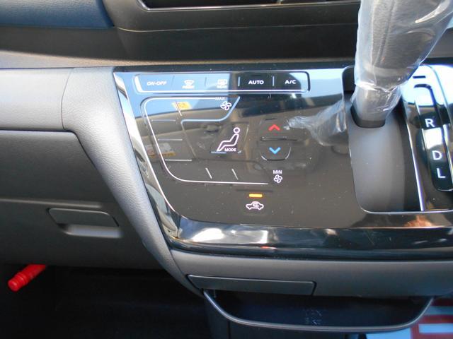 ハイウェイスター X 届出済み未使用車 アラウンドモニター(8枚目)