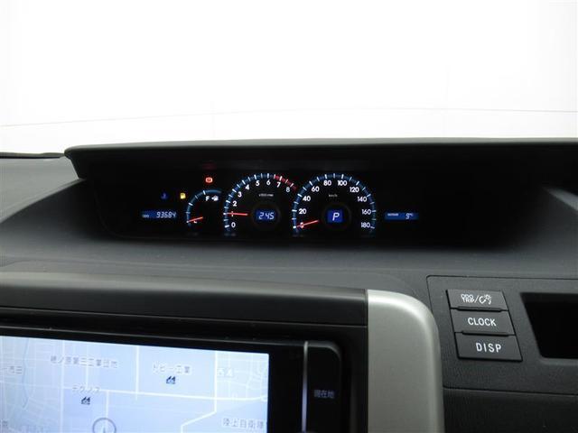 X スマートエディション フルセグ メモリーナビ DVD再生 後席モニター バックカメラ ETC 両側電動スライド HIDヘッドライト ウオークスルー 乗車定員8人 3列シート ワンオーナー(16枚目)
