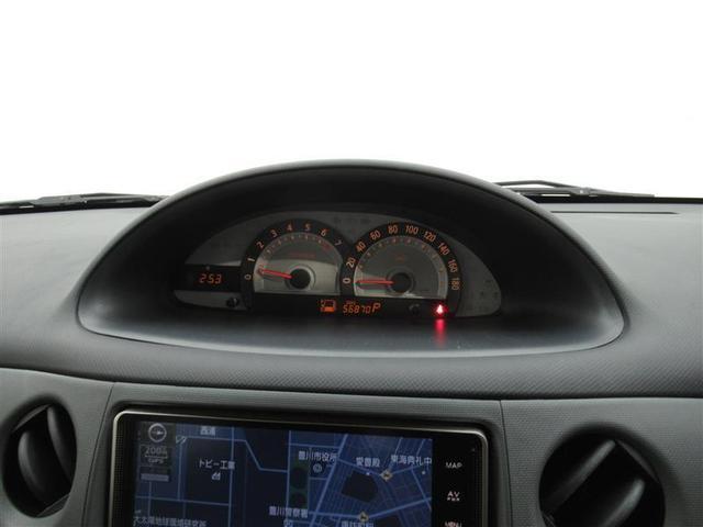 DICEリミテッド フルセグ HDDナビ DVD再生 ETC 両側電動スライド HIDヘッドライト 乗車定員7人 3列シート ワンオーナー(16枚目)