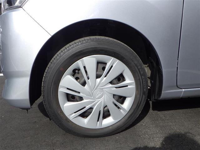 X SAIII キーレス ブライトシルバーメタリック LEDヘッドランプ アイドリングストップ CD 衝突被害軽減装置 踏み間違え防止 トヨタロングラン1年間走行無制限保証(20枚目)