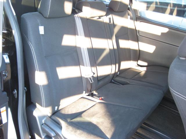 トヨタ エスクァイア Xi レンタカーアップ LEDヘッド 片側電動スライド
